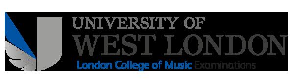 lcme-uwl-logo