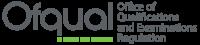 ofqual-lcme-logo