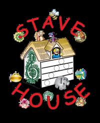 stavehouse-transparent-logo