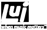 when music matters