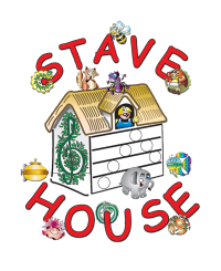 stavehouse-transparent-logo