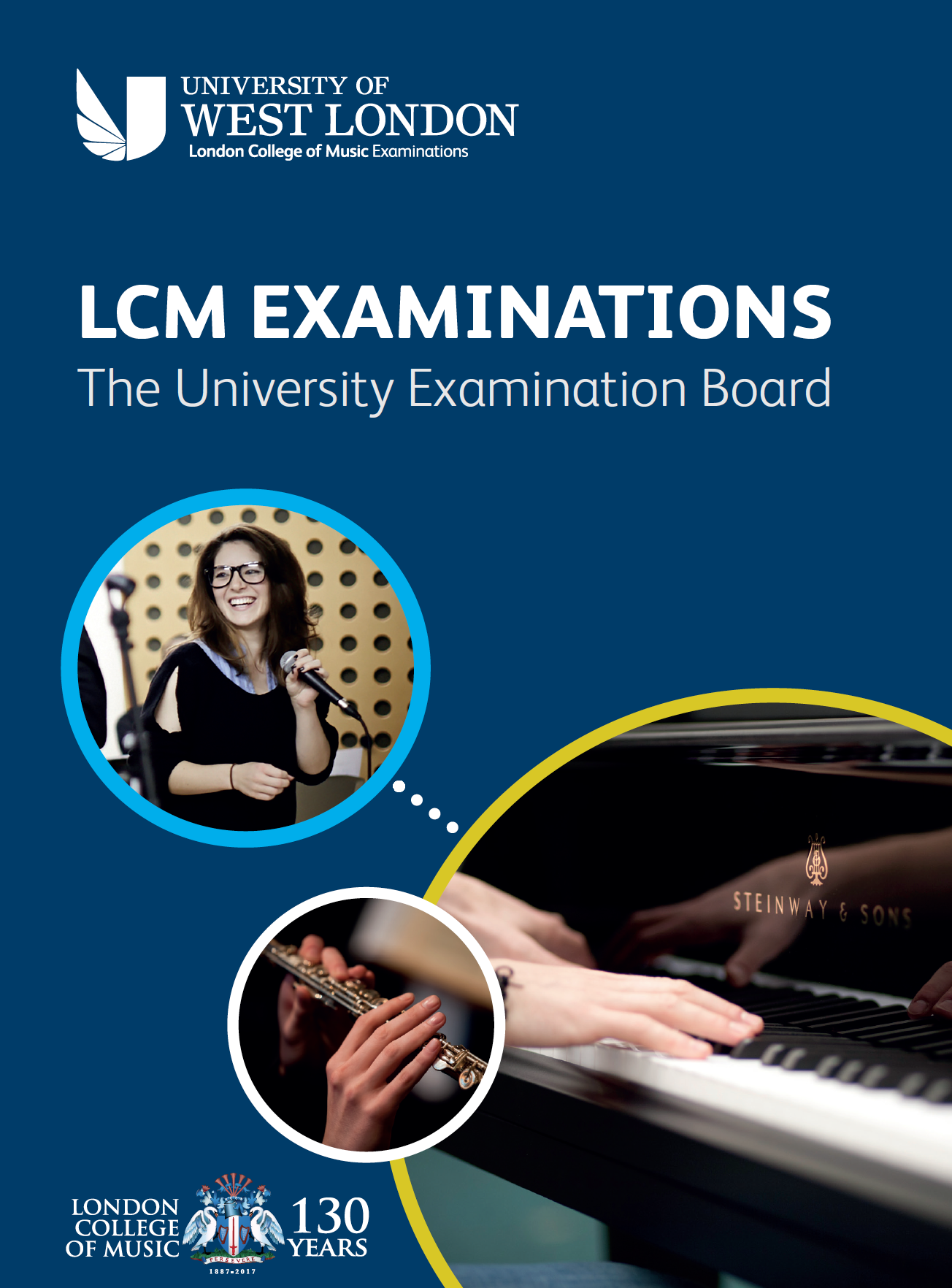 london college of music examinations  u2013 download brochure  u2013 lui